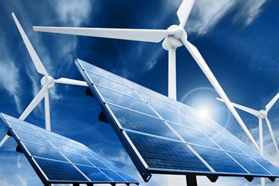 Πανεπιστήμιο Frederick | Μεταπτυχιακό στα Αειφόρα Ενεργειακά Συστήματα Δια Ζώσης