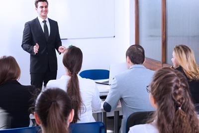 Πανεπιστήμιο Frederick | Μεταπτυχιακό στη Διοίκηση Σχολικών Μονάδων Δια Ζώσης