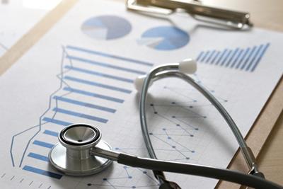Πανεπιστήμιο Frederick | Διδακτορικό στις Επιστήμες Υγείας