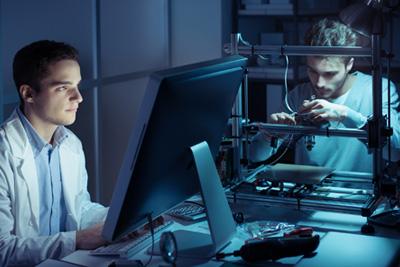 Πανεπιστήμιο Frederick | Διδακτορικό Ηλεκτρολόγων Μηχανικών - Μηχανικών Υπολογιστών και Πληροφορικής