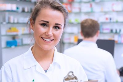 Πανεπιστήμιο Frederick | Μεταπτυχιακό στην Κλινική Φαρμακευτική Δια Ζώσης