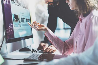 Πανεπιστήμιο Frederick | Προπτυχιακό στο Μάρκετινγκ με Ψηφιακές Τεχνολογίες Δια Ζώσης