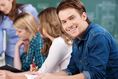 Πανεπιστήμιο Frederick | Μεταπτυχιακό στα Αναλυτικά Προγράμματα & τη Διδασκαλία Δια Ζώσης