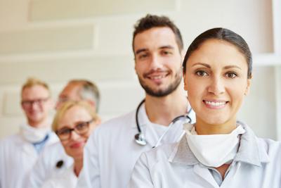 Πανεπιστήμιο Frederick | Μεταπτυχιακό στη Διοίκηση Υπηρεσιών & Μονάδων Υγείας Δια Ζώσης