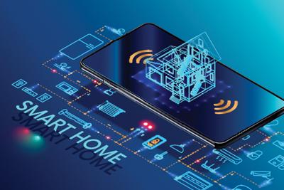 Πανεπιστήμιο Frederick | Μεταπτυχιακό στα Έξυπνα Συστήματα & Συστήματα Διαδικτύου στα Δια Ζώσης