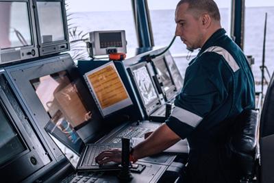 Πανεπιστήμιο Frederick | Μεταπτυχιακό στη Ναυτική Μηχανική & Διοίκηση Δια Ζώσης