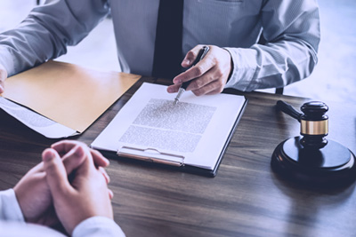 Πανεπιστήμιο Frederick | Διδακτορικό στη Νομική & τη Διοίκηση