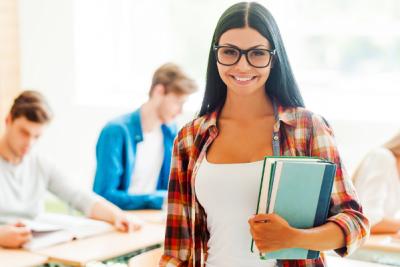 Πανεπιστήμιο Frederick | Μεταπτυχιακό στην Εκπαίδευση Ενηλίκων