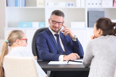 Πανεπιστήμιο Frederick | Μεταπτυχιακό MBA στη Διοίκηση Επιχειρήσεων